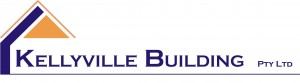 Kellyville Building